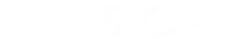 Elitestone — Изделия из камня
