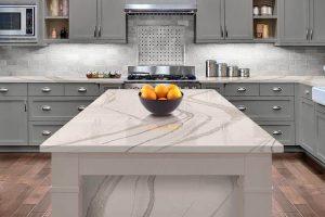 http://elstone.com.ua/wp-content/uploads/2017/12/Cambria-quartz-worktops-brittanicca-2-300x200.jpg