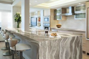 http://elstone.com.ua/wp-content/uploads/2017/12/Cambria-quartz-worktops-oakmoor-1-300x200.jpg