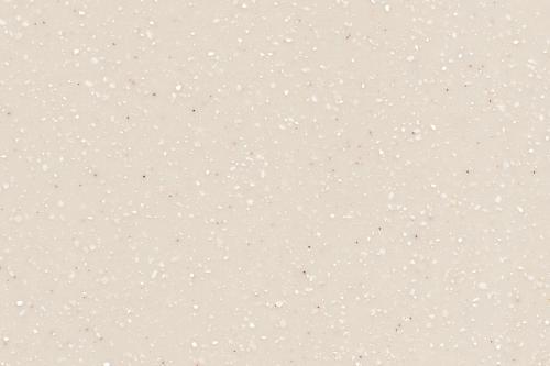 328 White Currant