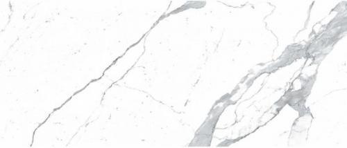 Naturali Bianco Statuario