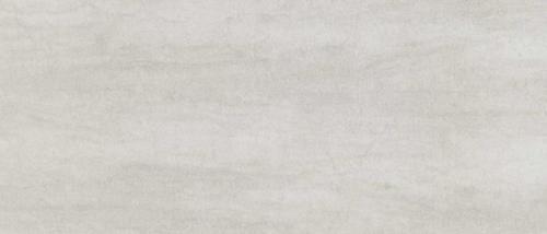 Naturali Pietra di Savoia Perla