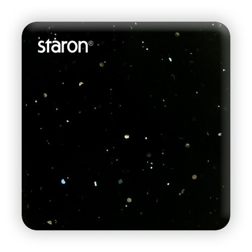 staron06metallicec596cosmo-min