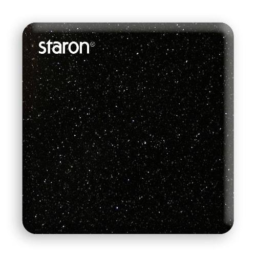staron06metalliceg595galax-min