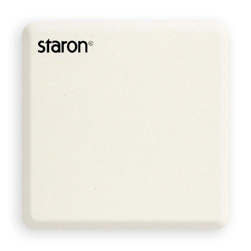 staron06metallicey510yukon-min
