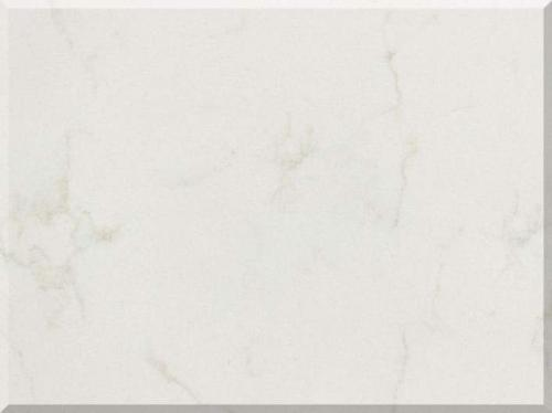 Carrara BQ8220
