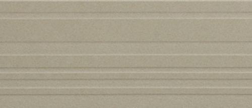 2220 Stripes