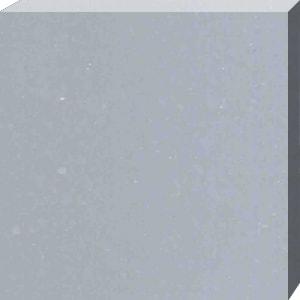 P-002 Metal Grey