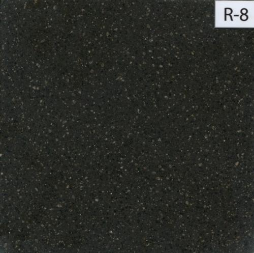 RE06 Cacao Umber