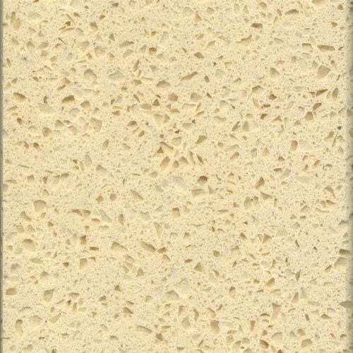 BL210 Bahama Linen