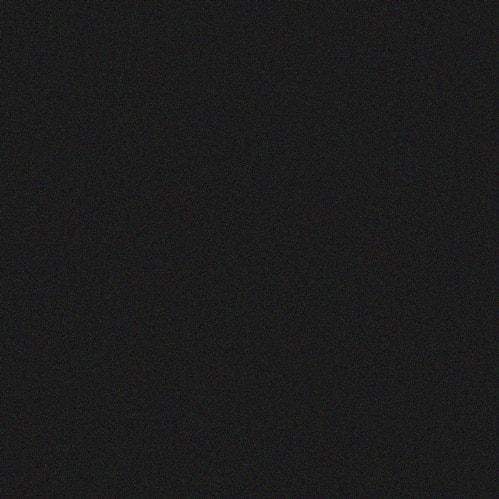 Black 1115