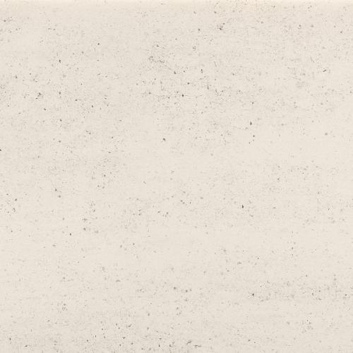Blanc_Concrete