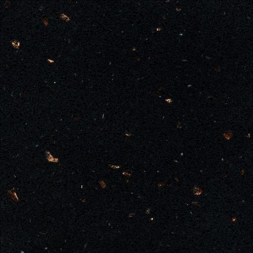FB991  Ferio Black