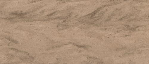 Marble Ocean M-702