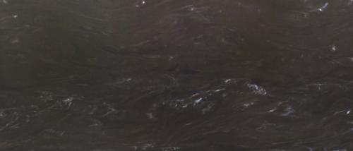 Marble Ocean M-708