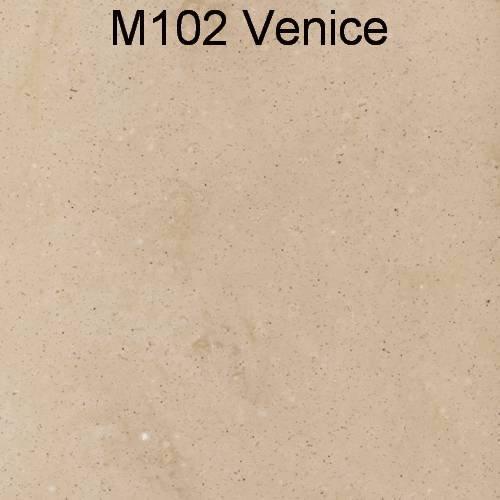 M102 Venice