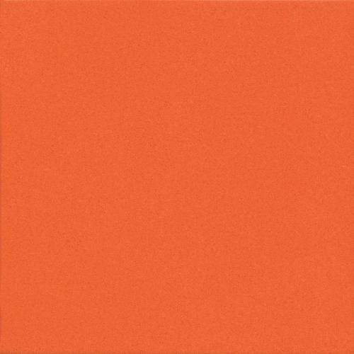 Naranja_Cool-Orange_Cool