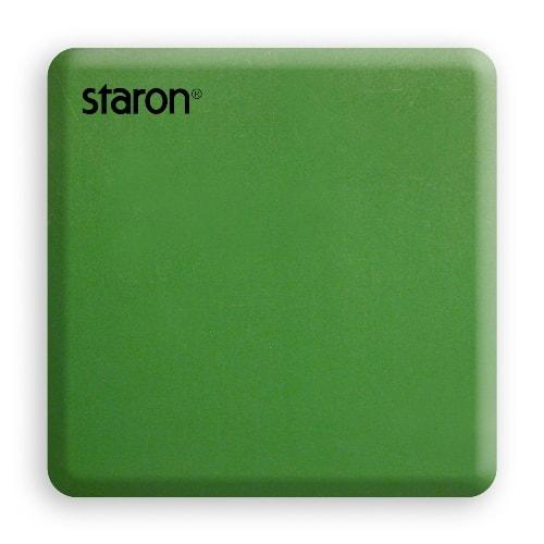 SG065 Green Tea