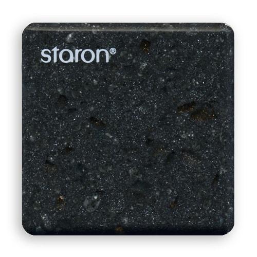 staron09tempestfi187igneous-min