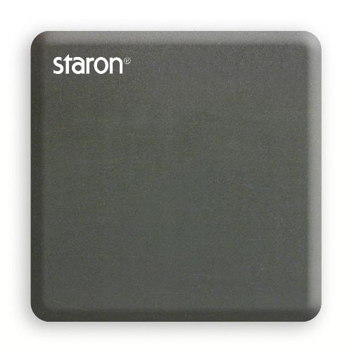 ST023 Steel
